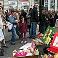PHOTO_89953_apx_500__w_ouestfrance_