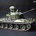 AMX30 DCA PICT1034
