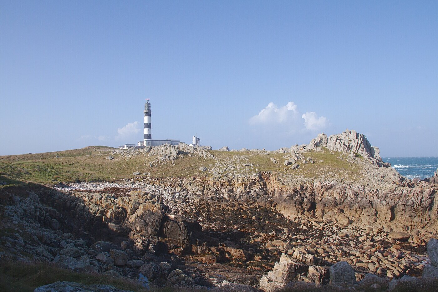 ouessant 39