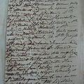 Montocchio Amédée_Succession_Testament 1857