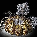 Halloween Jewels <b>Michelle</b> <b>Ong</b> & Carnet
