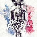 Euro 2016 : les bleus en finale