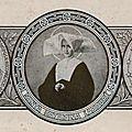Le <b>Mois</b> de <b>Marie</b> de la Médaille Miraculeuse