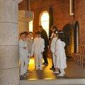 0896 - Communions au Sacré Cœur de Janval