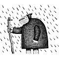 Première pluie