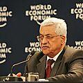 Un etat palestinien : a quoi bon ?