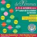 2015-10-02 saintes
