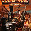 Test de Game Of War : Fire Age - Jeu Video Giga France