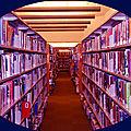 Des lectures et des lecteurs