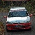rally-nogent_ (119)