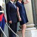 Rumeurs de séparation pour les Sarkozy
