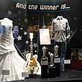 Country Music hall of fame (255).JPG