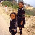 vietnam 2005 15