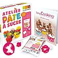 Concours chez sweet and poppie !