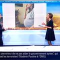 carolinedieudonne04.2015_09_29_premiereeditionBFMTV