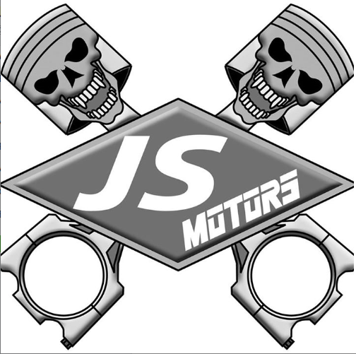 CaptureJS MOTORS