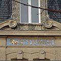 Windows-Live-Writer/Bernires-sur-Mer_1141E/DSC07241_thumb