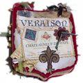 B2. Véraison à Châteauneuf-du-Pape (publié le 06/05/08)