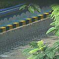 Voyage en inde - kolkata (calcutta) - rues