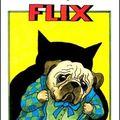 Flix, Tomi