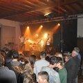 CultureGrandJour SaintGence2015Public-DSC_1104 [50%]