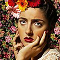 Jessica-Marina-Flo_00127