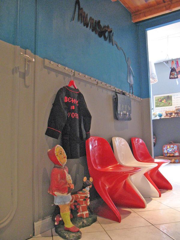 entree2-showroom-miniseri