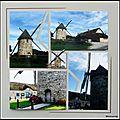 Cotentin 2012 068