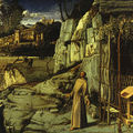 Bellini, Titian, Holbein, & El Greco @ The <b>Frick</b> <b>Collection</b>, NY