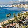 <b>Cannes</b> <b>2017</b>