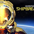 Test de Hardspace : Shipbreaker - Jeu Video Giga France