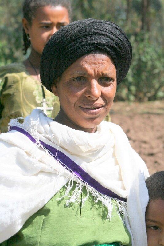 photos ethiopiedjibouti 025 - Copie