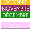 Windows-Live-Writer/Un-nouvel-affichage-pour-les-rituels_B484/image_14