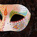 Carnaval suite (1)