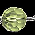 perles-vert