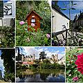 Tourisme en <b>Val</b> de <b>Loire</b> : Loches et Montresor....