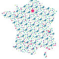 carte_france_blog
