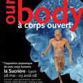 Our body ou le spectacle de la mort domestiquée