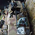 Week end dans les Apennins - sdkfz 234-1 PICT1636