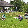 2013-06-02_volley_boule_fort_DSC_0091