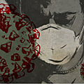 """l'imposture covid :le Dr Badel dénonce """"terreur permanente"""" et """"<b>dictature</b> sanitaire"""""""