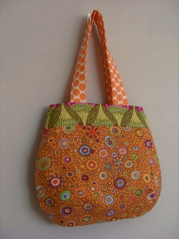 sac boule (7)