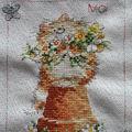 Calendar Cats 05 (mai)