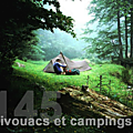 redirection guide - Esprit bivouacs et <b>campings</b>