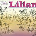 Expo 2011 de liliane