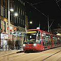 transporturbain - Le webmagazine des transports urbains