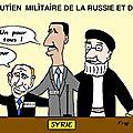 Syrie : s