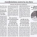 2011-10-07 Gestion finances publiques (Copier)