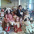 2015-02 Salon de la poupée