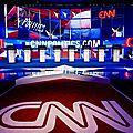 Prochain débat républicain : ce soir en floride !
